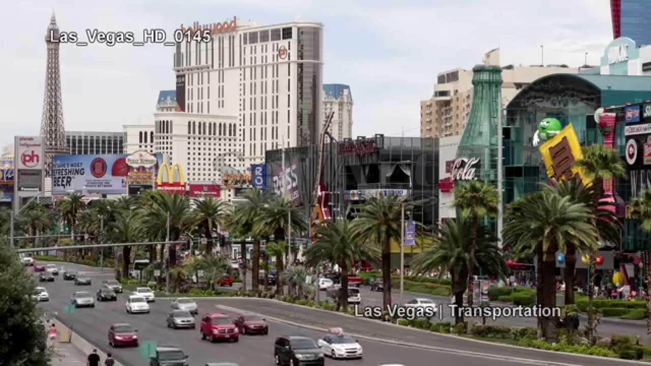 Las Vegas Casino - 85415