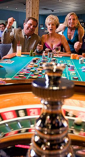 Casino Tipps - 49643