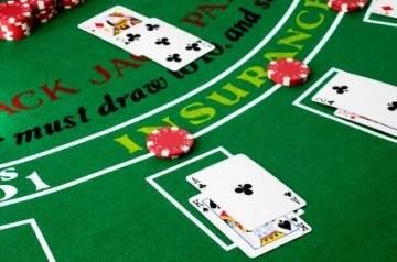 Blackjack Karten Zählen - 39899