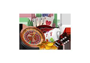 Zum Spass spielen - 98035