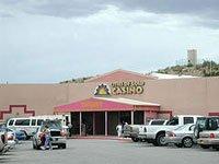Esport Bet Casino - 98403