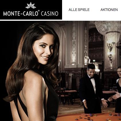 Neues Casino - 44762