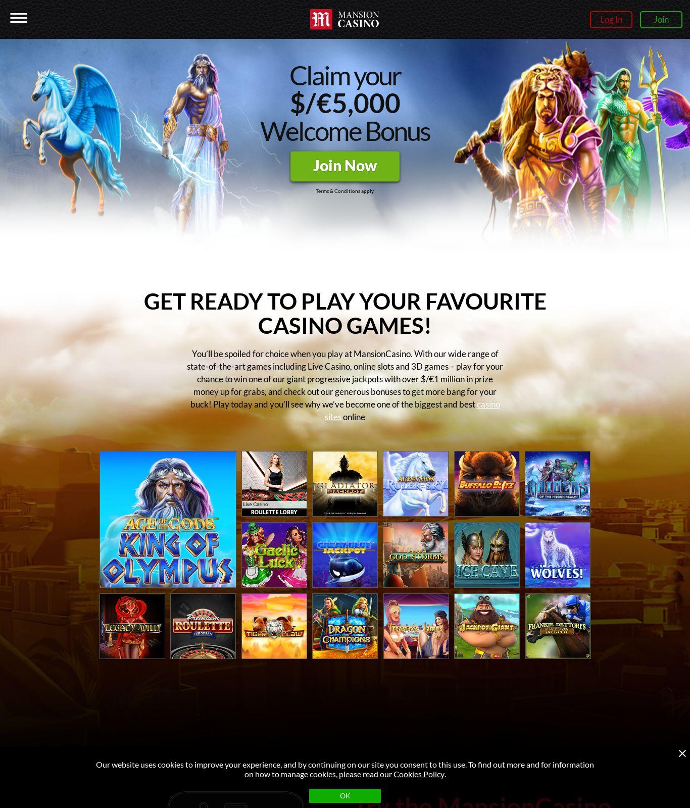 Casino App für - 52143