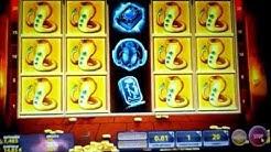 Online Casino - 73364