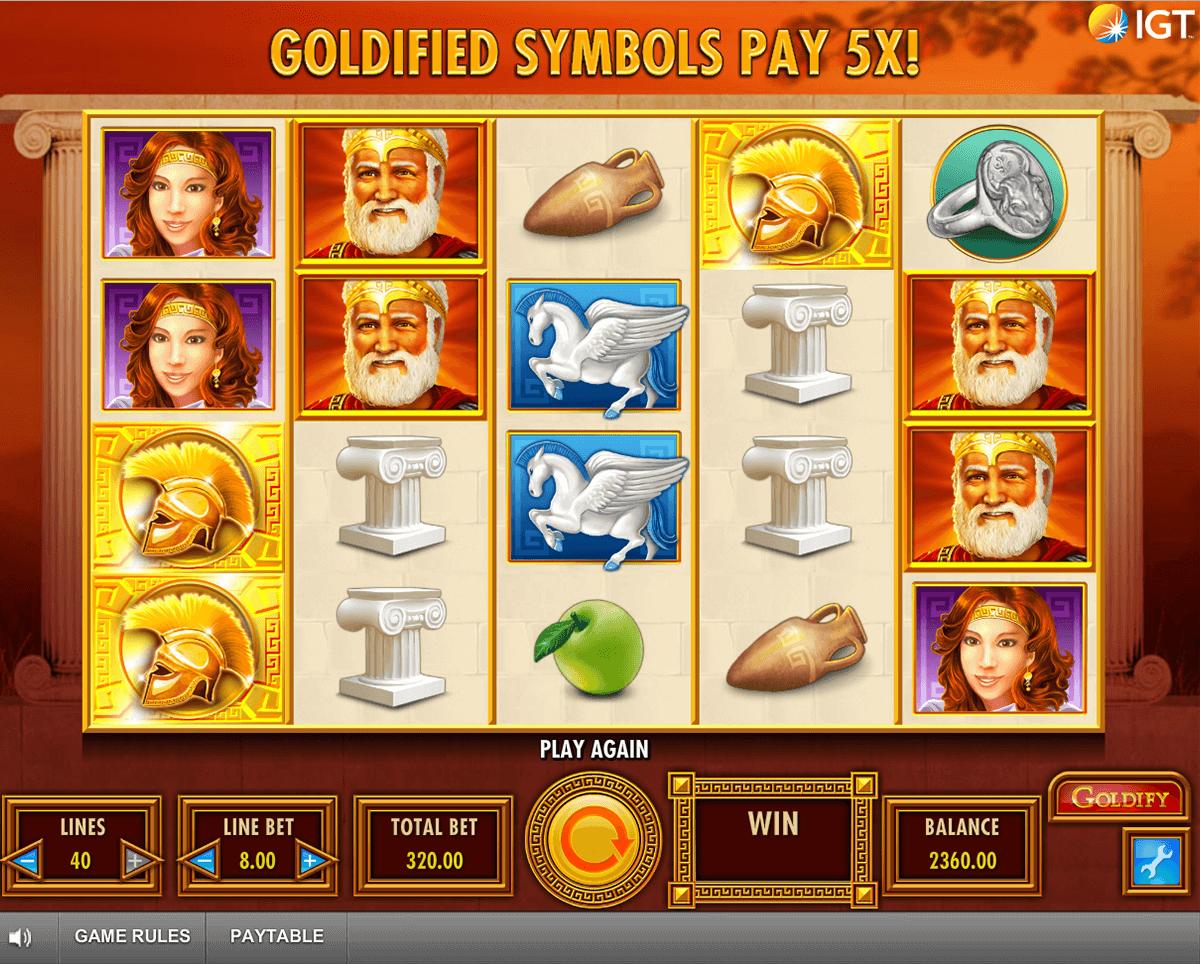 Casino app mit - 10144