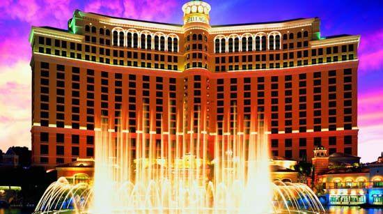 Echtgeld Casino - 83232