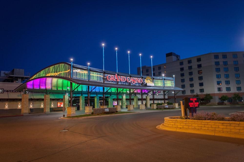Magicred Casino Grand - 49335