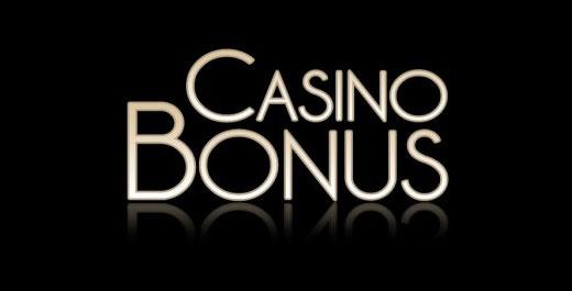 Seriöse online Casinos - 87440