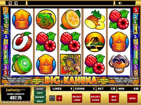 Uk Casino online - 26486