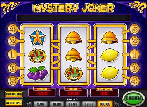 Im Lotto Gewinnen - 96570