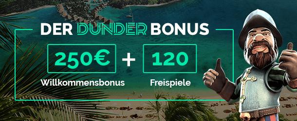 Prozent Bonus - 54132