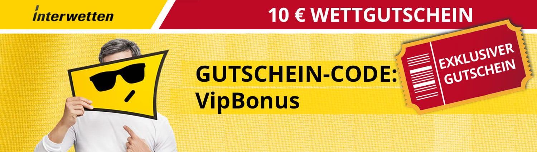 10 euro Gutschein - 90717