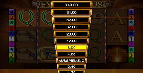 Casino Deutschland Staatlich - 20365
