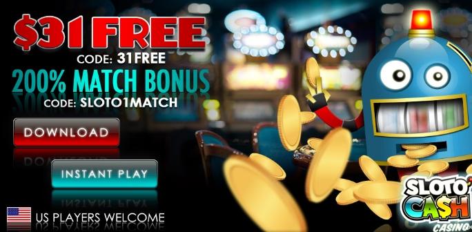 Bet Bonus ohne - 23553