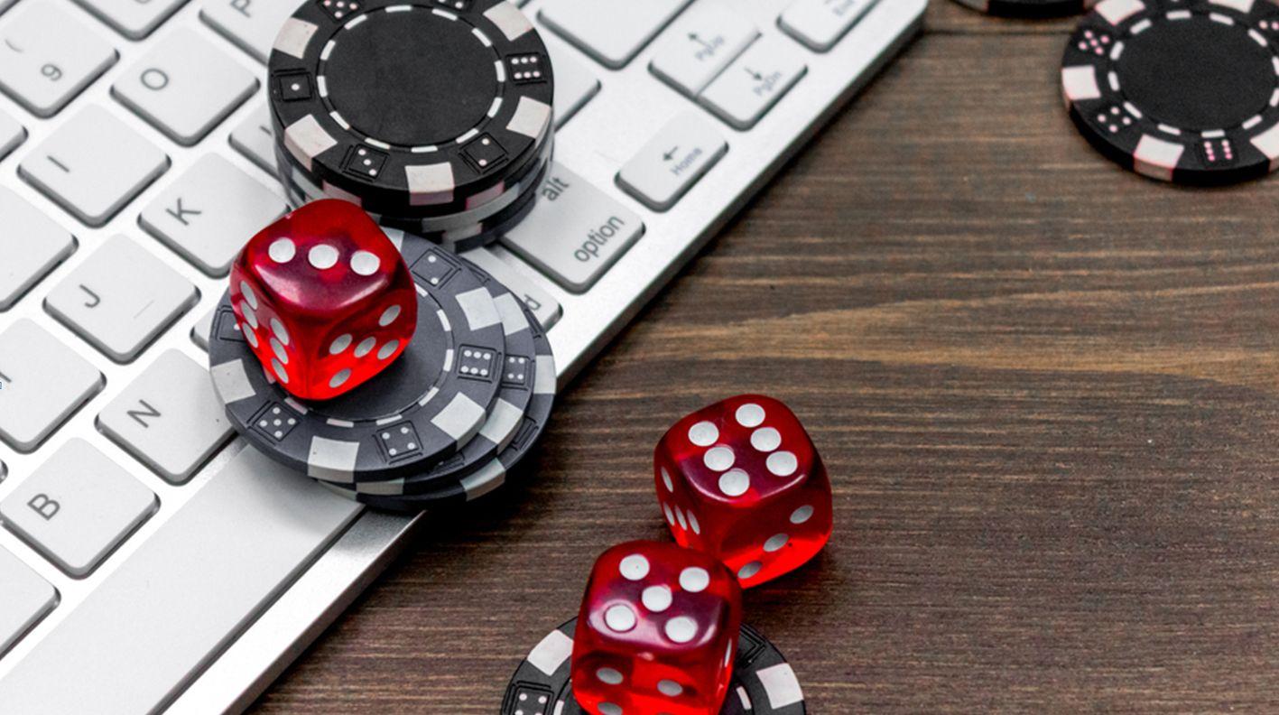 Online Casino Erfahrungen - 77327