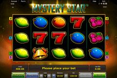 Alte Spielautomaten Bonus - 80268