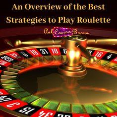 Start Casino - 10899