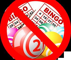 Mobile Casino - 76788