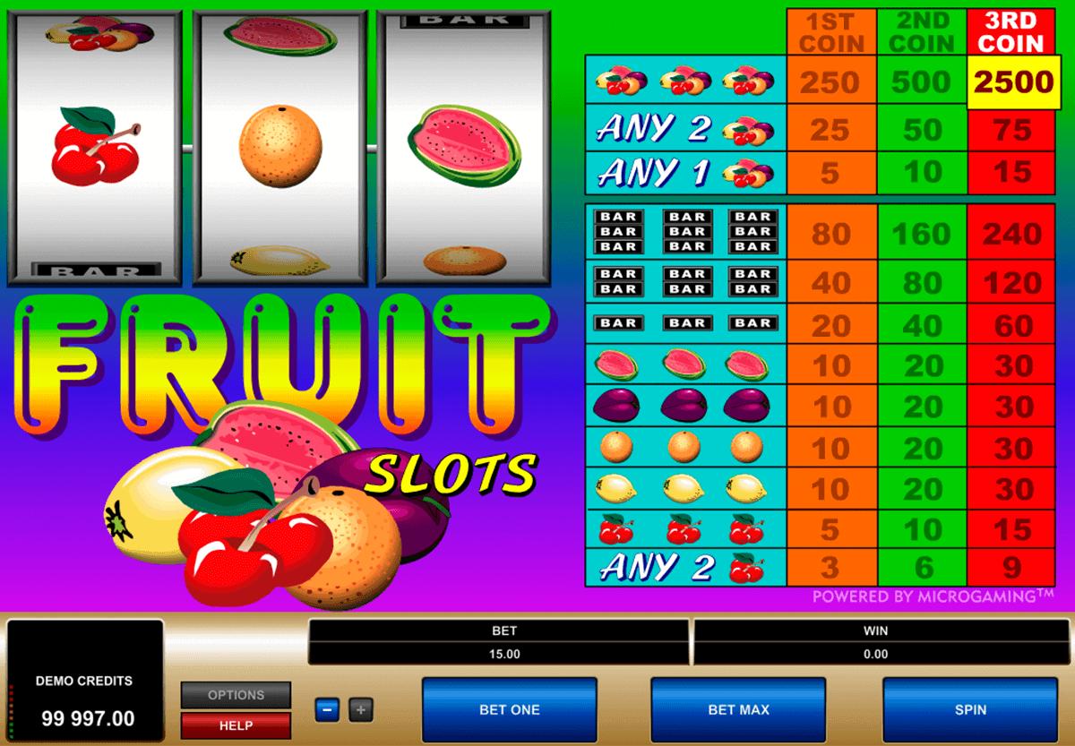 Casino mit - 51913