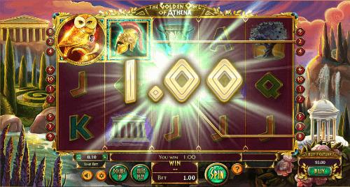 Seriöse online Casino - 93390