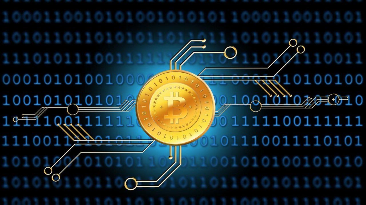 Bitcoin kaufen Beste - 78650