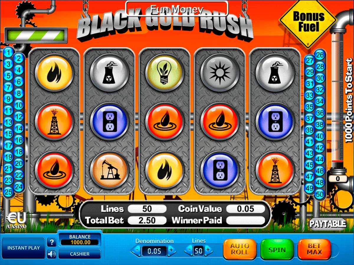 Spielautomaten Tricks gewinnt - 36814
