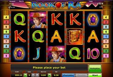 Echtgeld Casino - 26671
