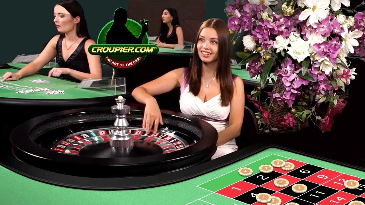 Poker Anmeldung - 13625