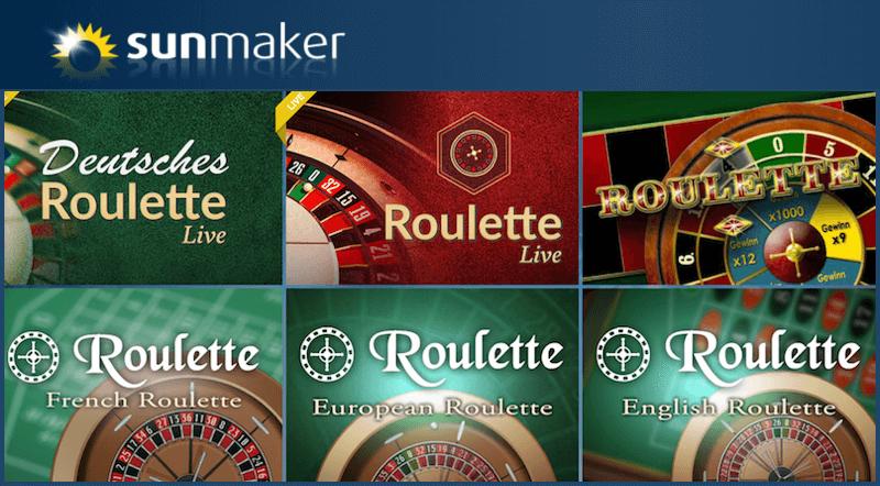 Seriöse online Casinos - 42123