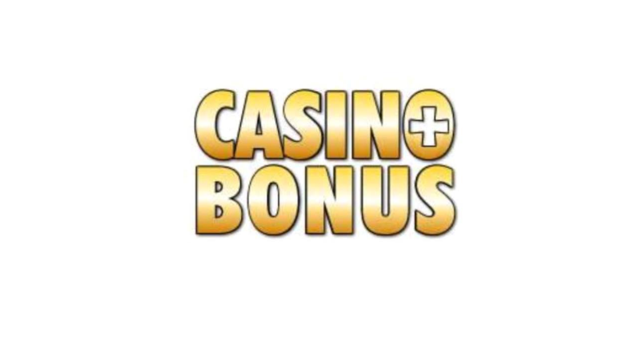 Online Casino - 68389