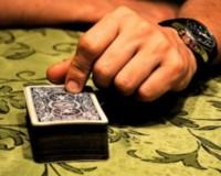 Energy Casino - 41516