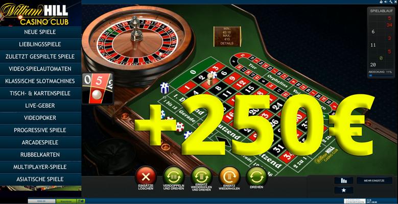 Roulette Dauerhaft Gewinnen - 11457