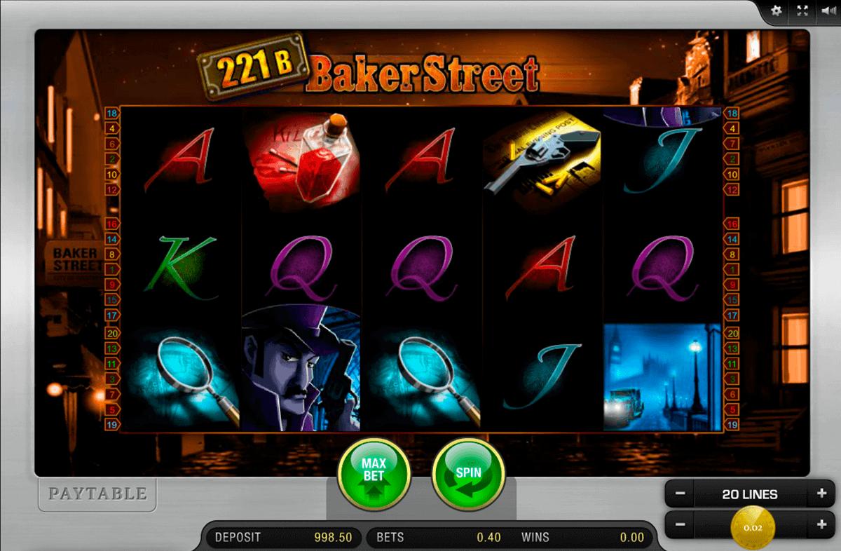 Spielautomaten Strategie - 63668