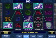 Online Casino - 42057