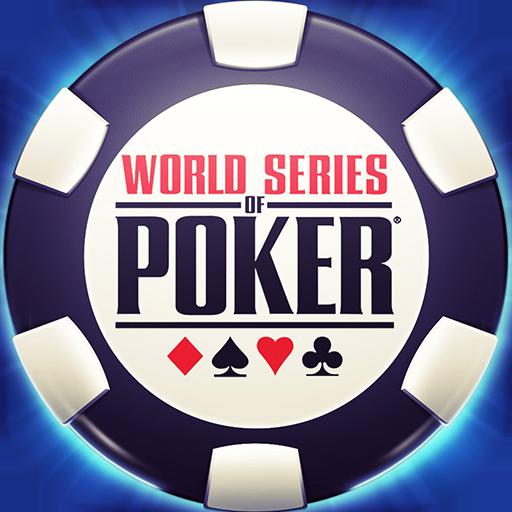WSOP Poker online - 77994