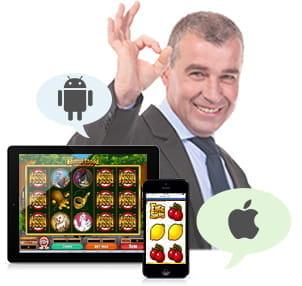 Online Casino Liste - 36234