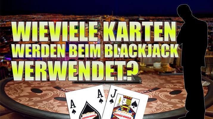 Online Casino - 57198