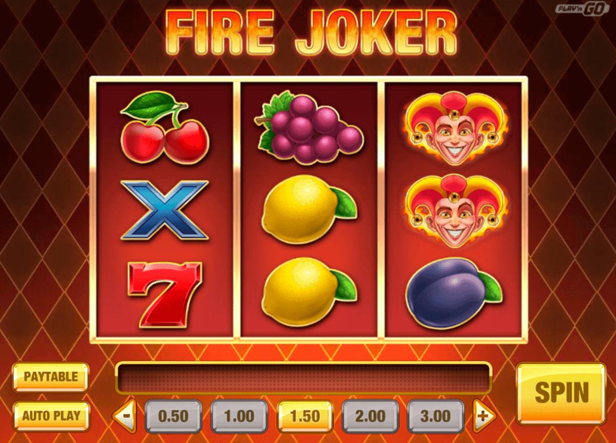 Online Casino - 99580