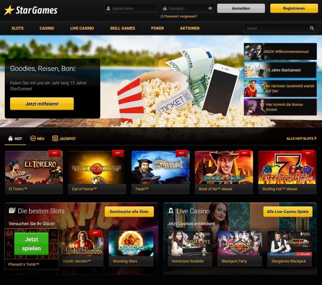Blackjack Spielgeld - 99030