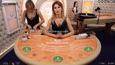 Fairstes online Casino - 51322