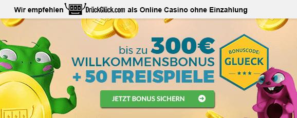 Online Casinos mit - 86154