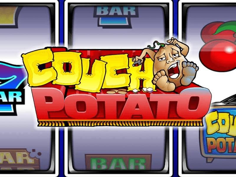 Online Casino mit - 82548