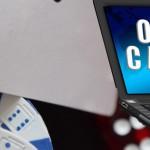 MicroSpiele Casino - 88161