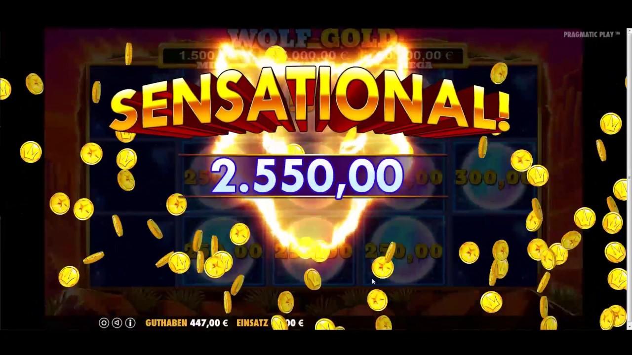 Best aussie online casinos