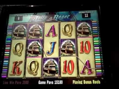 Casino Bonus Code - 10489
