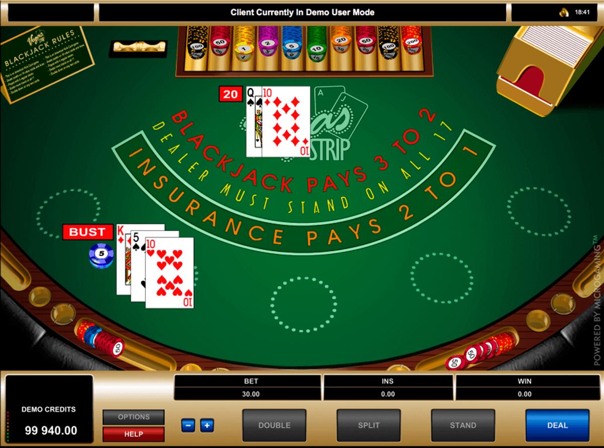 Online Roulette - 34408