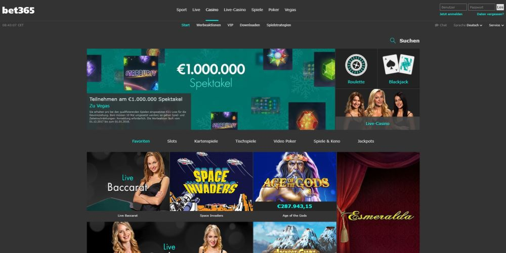 Online Sportwetten - 72622