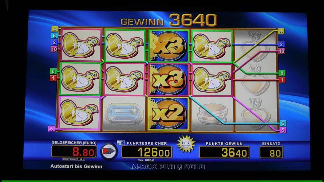 Alle online Casinos - 94802
