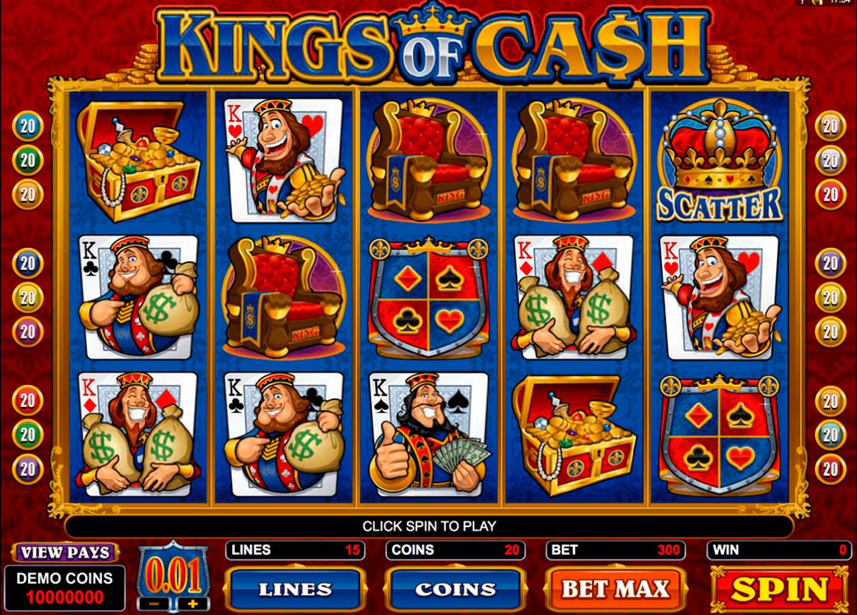 Casino Freispiele - 69606
