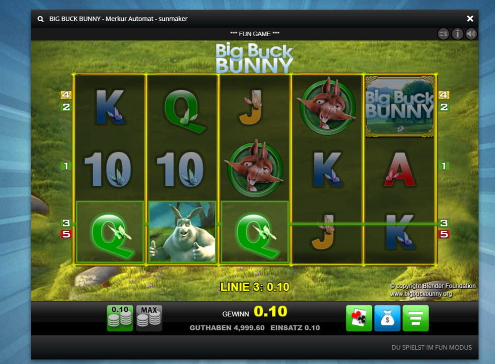 Online Casino - 17330